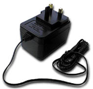 Wall Plug-in Power Supplies