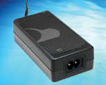 GlobTek's GTM96900P-90VV series of desktop power supplies are designed and qualified for a host of applications including IEC61347 for LED lighting. The family is available in desktop configuration with...