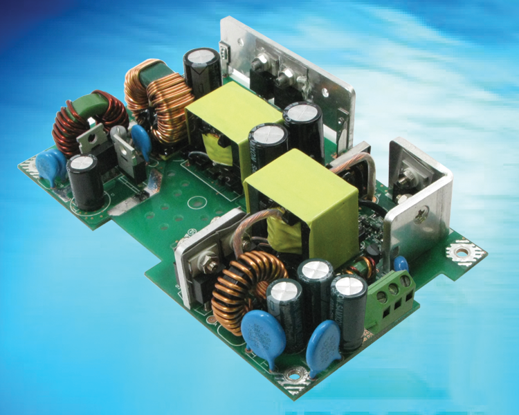 GlobTek announces a series of extremely rugged Very Wide Input Range 1:6 DC/DC Converters with a 1:6 input of 9-60VDC and a single output factory configurable from 5~55 VDC. The model is available as...
