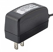 GT-86120-WWVV-X.X-W2, ITE Power Supply, Wall Plug-in, Regulated Switchmode AC-DC Power Supply AC Adaptor, , Input Rating: 100-240V ̴ , 50/60Hz, NEMA 1-15P, North America Blades, Class II 2 Conductors, Output Rating: 12 Watts, 4.2V-12VV in 0.1V increments, Approvals: SGS GS EAC WEEE PSE CE China RoHS Double Insulation Level VI LPS RoHS VCCI PSE Ukraine cUL FCC CB
